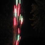Fireworks 2011 - 5