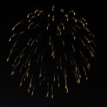 Fireworks 2011 - 10