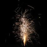 Fireworks 2011 - 13