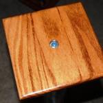 Speaker Stand 4