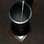 Speaker Stand 2