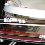 Printing Surface